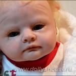 http://www.dollyshouse.ru/wp-content/uploads/2009/12/tsorn-01-150x150.jpg