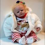 http://www.dollyshouse.ru/wp-content/uploads/2009/12/tsorn-02-150x150.jpg