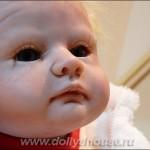 http://www.dollyshouse.ru/wp-content/uploads/2009/12/tsorn-03-150x150.jpg