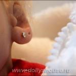 http://www.dollyshouse.ru/wp-content/uploads/2009/12/tsorn-04-150x150.jpg
