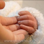 http://www.dollyshouse.ru/wp-content/uploads/2009/12/tsorn-05-150x150.jpg