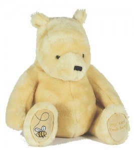 http://www.dollyshouse.ru/wp-content/uploads/2010/01/gund-my-first-pooh-bear-10-5-267x300.jpg