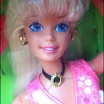 Cut Style Barbie (1994)