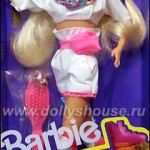 Rollerblade Barbie (1991)