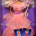 Southern Belle Barbie (1991)