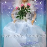 Stardream Barbie (1987)