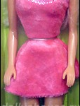 Sweetheart Barbie (1997)