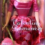 Valentine Romance Barbie (2003)