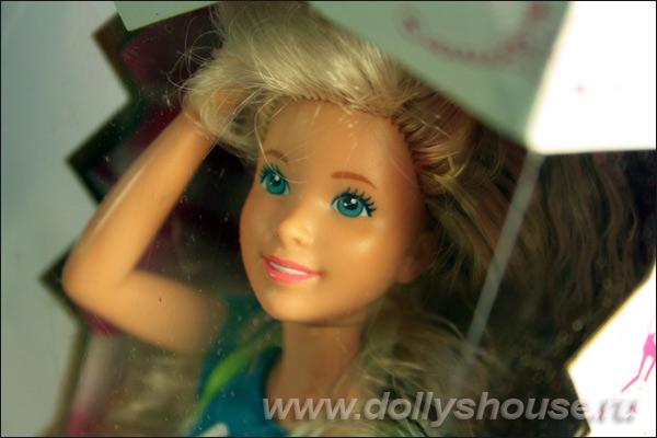 фото куклы Джаззи