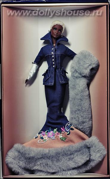 Категория все барби куклы
