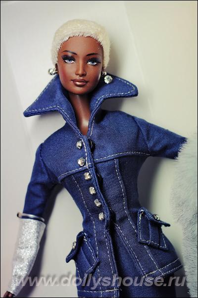 barbie indigo obsession byron lars